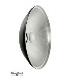 RBD-42-A135 - Beauty dish - Soft Reflector ø42cm