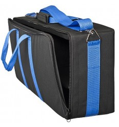 E135 - Carry bag type MIQRO B (67x29x19cm)
