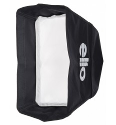 B001-A144 - Softbox 30x50cm - 360° rotating - foldable - carry bag - elfo