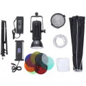 Falcon Eyes Bi-Color LED Lamp Kit Dimmable BL-30TD-K1