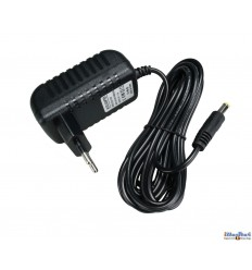 PALEDC15W - Power adapter for LEDC-15W & LEDR-10W, AC 220V / DC 15V 1A - illuStar