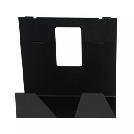 DNP Metalen Papierlade voor 15x20 Prints voor DS-RX1 en DS620 Printer