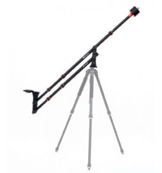 Falcon Eyes Video Travel Jib Crane JG-M1