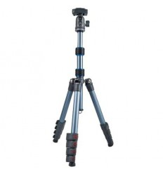 Nest Tripod NT-235K + Ball Head