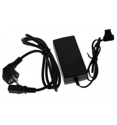Battery Charger FC-B1 for V-Mount Battery - Falcon Eyes