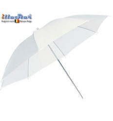 UR-100T - Umbrella ø101cm - Transparent