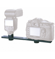 Falcon Eyes Camera Bracket TMB-30D 30 cm