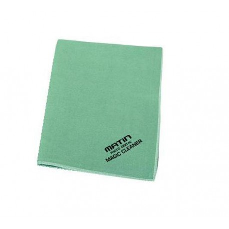 Matin Cleaning Cloth Super 25x35 M-6322