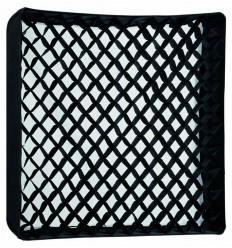B105 - Elastic Honeycomb for Softbox 75x75cm