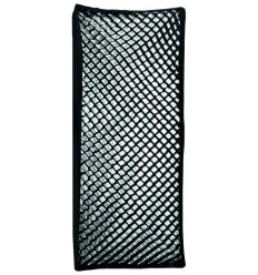 B111 - Elastic Honeycomb for Softbox 90x180cm - elfo