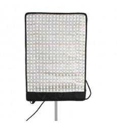 Flexibel Bi-Color LED Paneel RX-12TD 30x45 cm - Falcon Eyes
