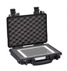 Explorer Cases 3005 Koffer Foam 326x269x75