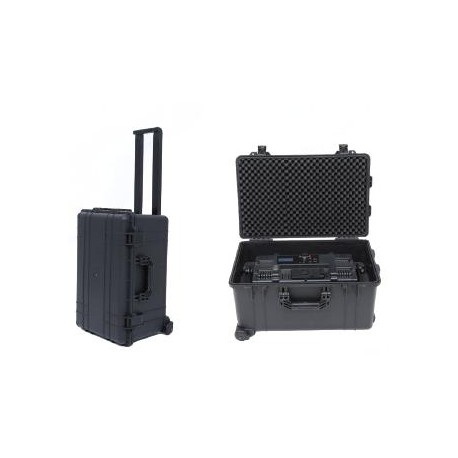 Falcon Eyes Travel Case WPC-3.3 625x420x340