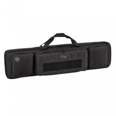 Explorer Cases Tas 135 voor 13513