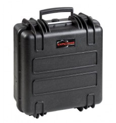 Explorer Cases 3317W Koffer Zwart 360x420x194