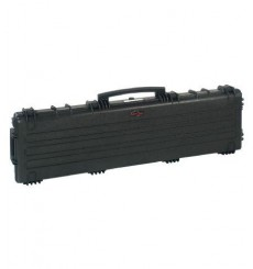 Explorer Cases 13513 Koffer Zwart Foam 1410x415x159