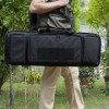 Explorer Cases Tas 114 voor 11413