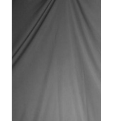 Falcon Eyes Background Cloth BCP-03 2,9x5 m Grey Washable