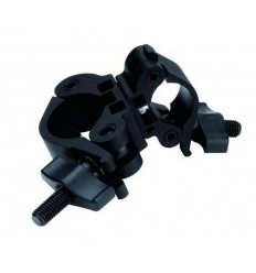 Double Tube Clamp FB-008-3 28 up to 35 mm - Falcon Eyes